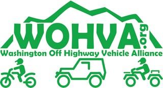 WOHVA logo image