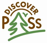 Discover Pass graphic