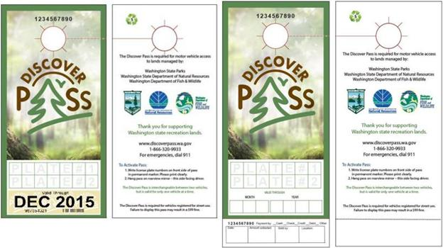 Discover Pass Image 1