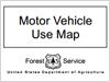 USFS MVUM graphic